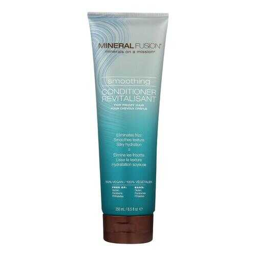 Mineral Fusion - Conditioner - Smoothing - 8.5 fl oz.