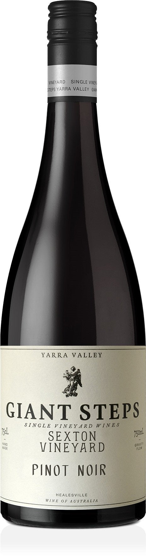 2019 Giant Steps Sexton Vineyard Pinot Noir 6pk