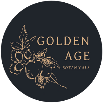 Golden Age Botanicals