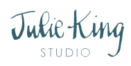 Julie King Studio