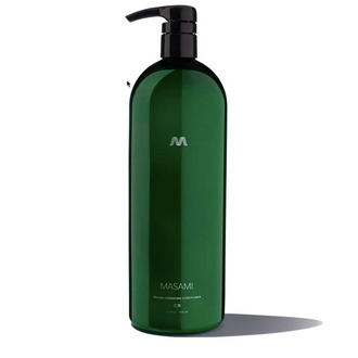 Mekabu Conditioner 32 oz