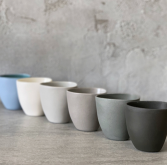 ADA Pebble Series Espresso Cup