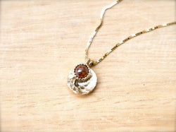 Custom Order Necklace 9