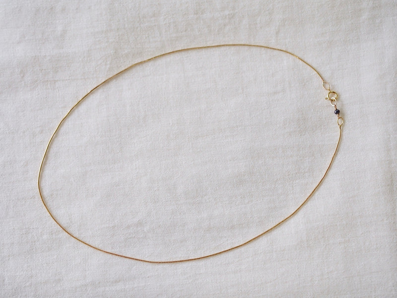 Thread Choker