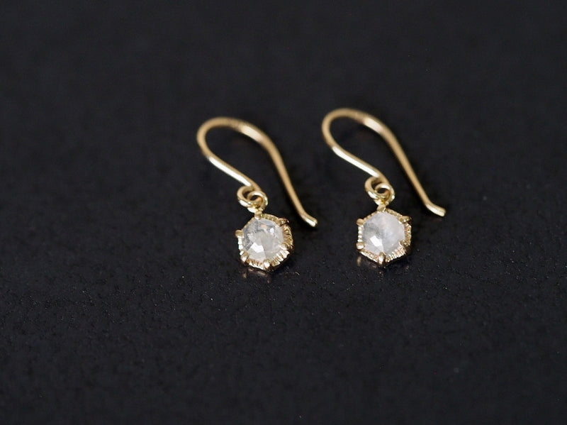 H a r m o n y - Earrings #963
