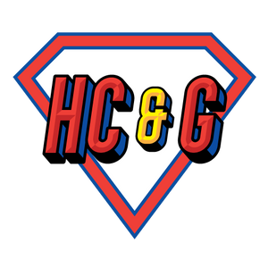 Hometown Comics & Games