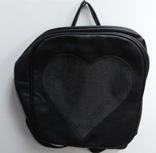 Load image into Gallery viewer, Ita Backpacks (Bags)