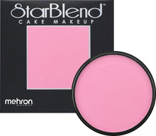 Load image into Gallery viewer, Mehron StarBlend Cake Makeup