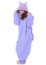 Load image into Gallery viewer, Kigurumi / onesie Sailor Moon