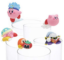 Load image into Gallery viewer, Blind Box Putito Kirby