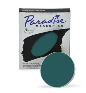 Paradise Makeup AQ .25  oz