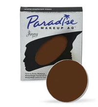 Load image into Gallery viewer, Paradise Makeup AQ .25  oz