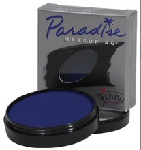 Load image into Gallery viewer, Paradise Makeup AQ 1.4 oz