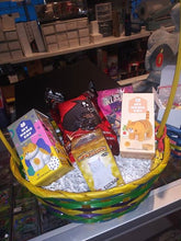 Load image into Gallery viewer, Custom Easter baskets (Pick up only)