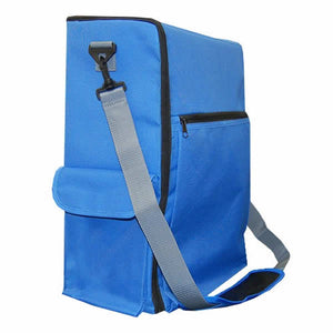 Game +Plus Products Bags