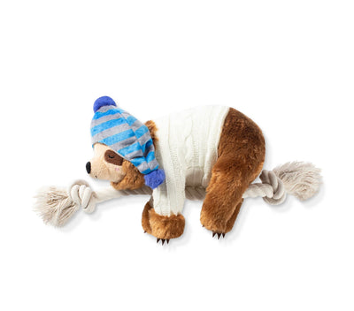 Shop Fun Dog Toys!