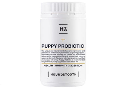 Puppy Probiotic - Maggies Dog Wellness
