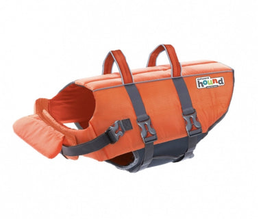 Life Jacket by Outward Hound Large - Maggies Dog Wellness