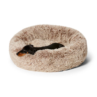 Cuddler - Soothing & Calming Dog Bed - Maggies Dog Wellness