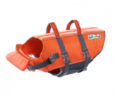Life Jacket by Outward Hound Medium - Maggies Dog Wellness