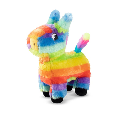 Piñata Party Toy - Maggies Dog Wellness