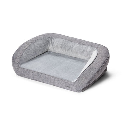 Ortho Dog Sofa Dog Bed - Maggies Dog Wellness