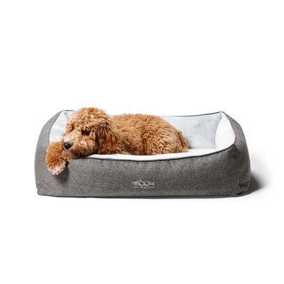Oslo Orthopaedic Snuggler Dog Bed - Maggies Dog Wellness