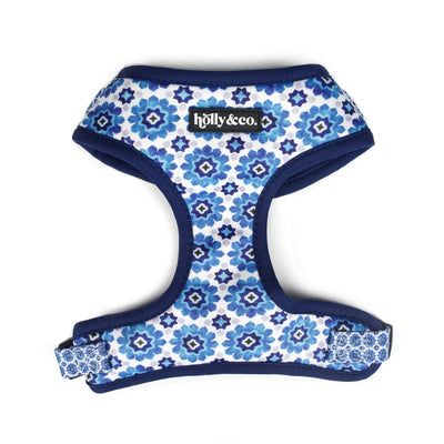 Holly & Co Mozaniac Harness - Maggies Dog Wellness