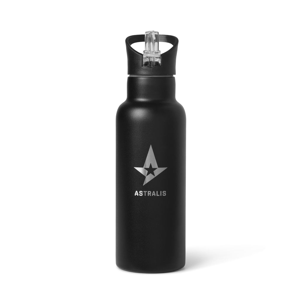 ASTRALIS WATER BOTTLE