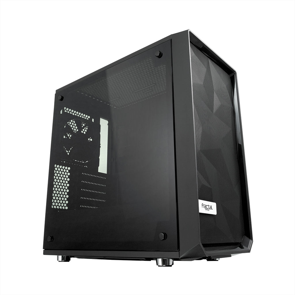 RTX 3080 - GAMING PC