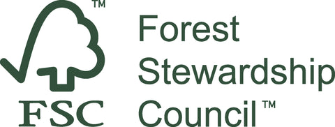 Forest Stewardship Counsel