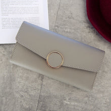 Load image into Gallery viewer, Circle Clutch Handbag (5 Colors)