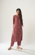 Load image into Gallery viewer, R-4 Kurta Set
