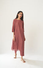Load image into Gallery viewer, R-7 Kurta Set