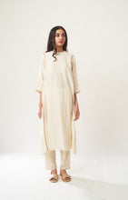 Load image into Gallery viewer, R-2 Kurta Set