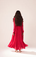 Load image into Gallery viewer, Ghoomar Kurta