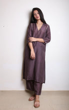 Load image into Gallery viewer, D-2 Kurta Set