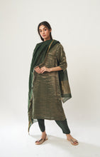 Load image into Gallery viewer, Sifar Kurta Set