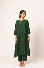 Load image into Gallery viewer, R-5 Kurta Set
