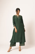 Load image into Gallery viewer, R-1 Kurta Set