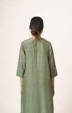 Load image into Gallery viewer, R-3 Kurta Set