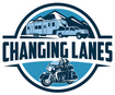 Changing Lanes Store