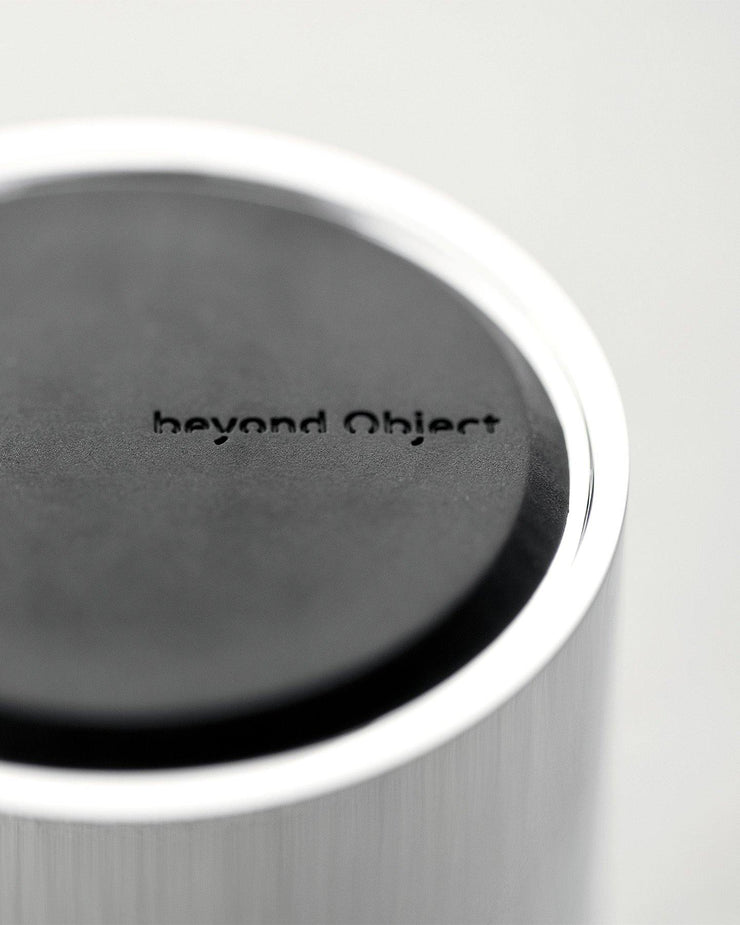 FUNNO Pencil Sharpener - Beyond Object