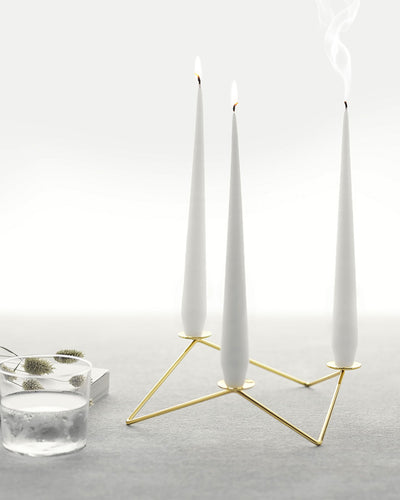 AVANI Candle Holder - Beyond Object
