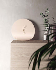 CURVO Wall Clock - Beyond Object