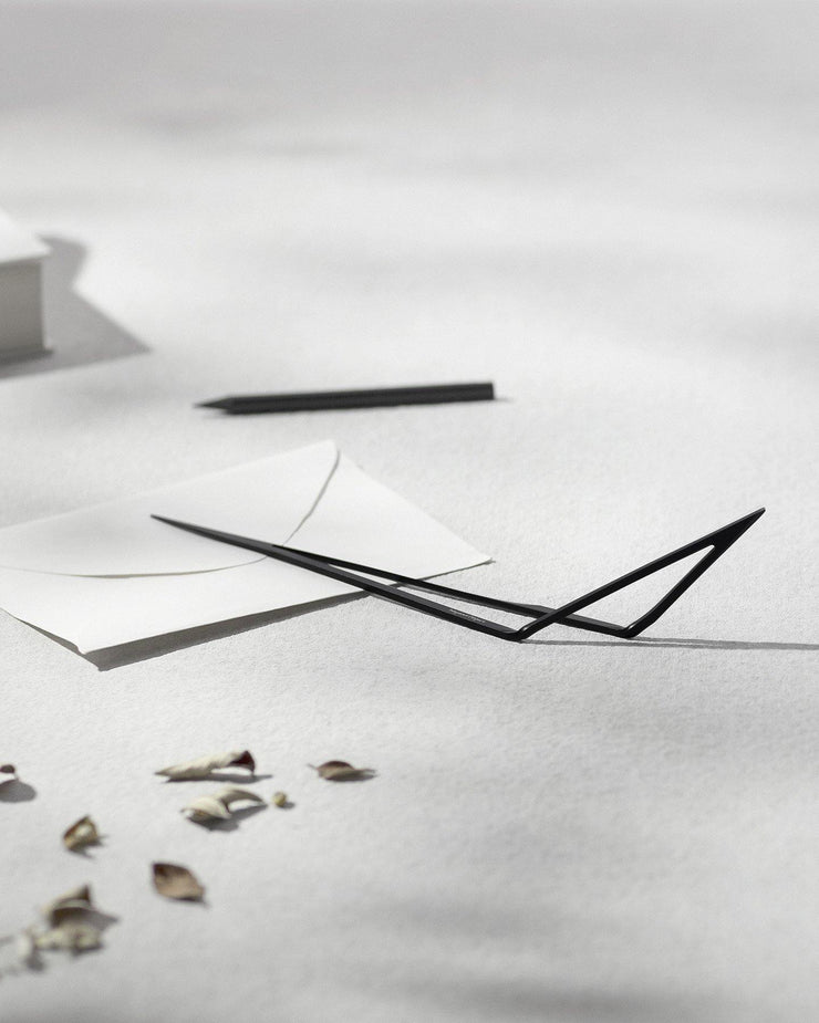 LINO Letter Opener - Beyond Object