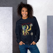 Unisex Sweatshirt - JUJU'S CITY