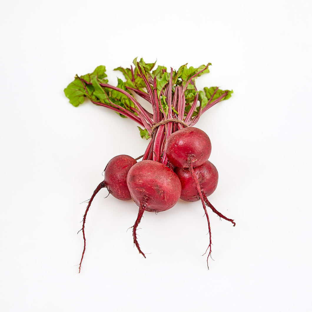 Beetroot 1 Bunch