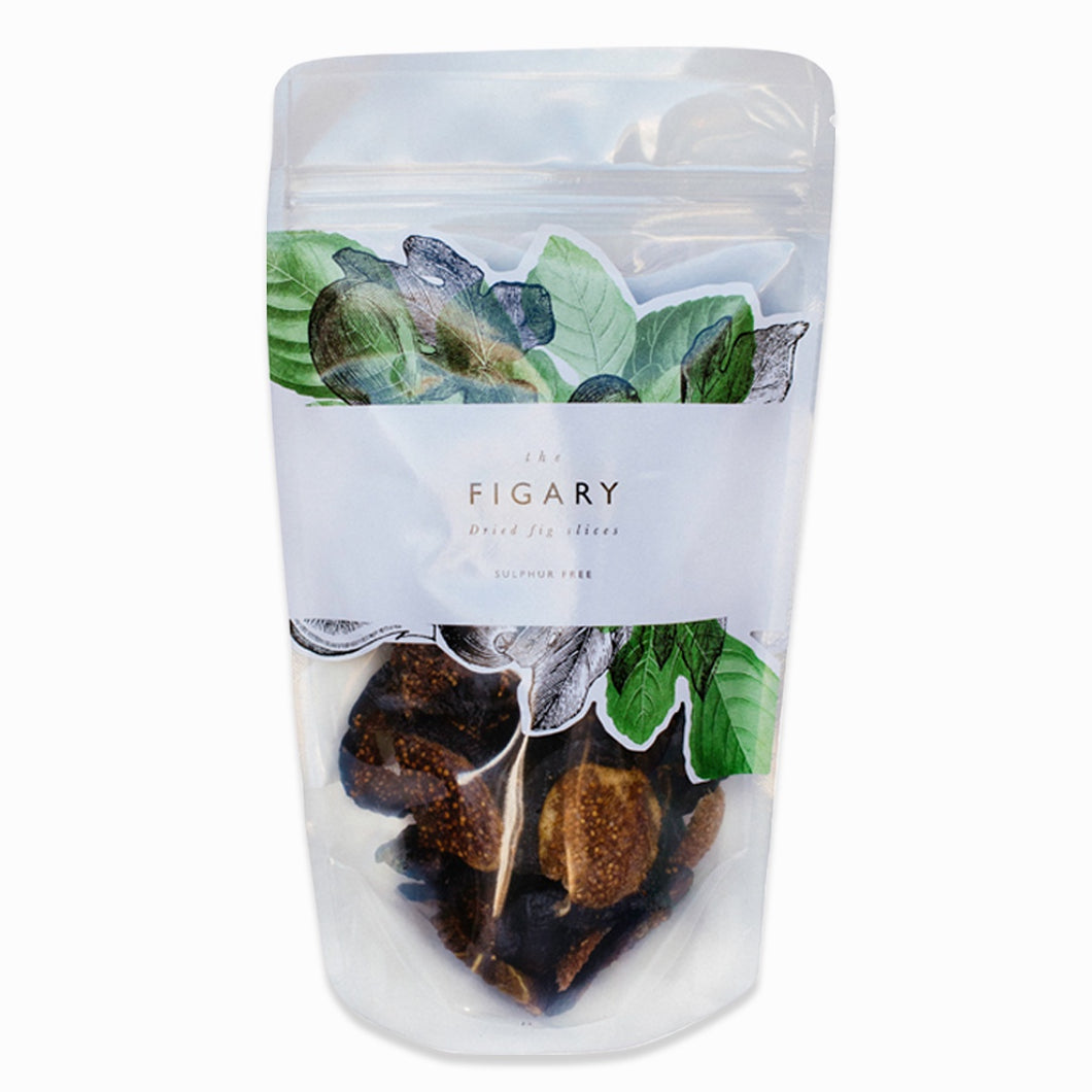 Dried Figs 200g