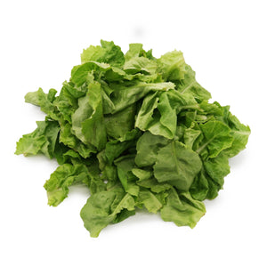 Butter Lettuce (Organically Farmed) 200g